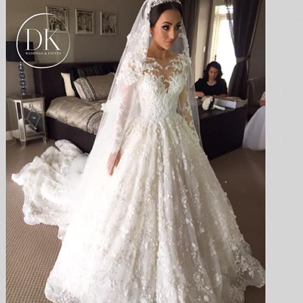 Expensive Bridesmaid Dress_Bridesmaid Dresses_dressesss