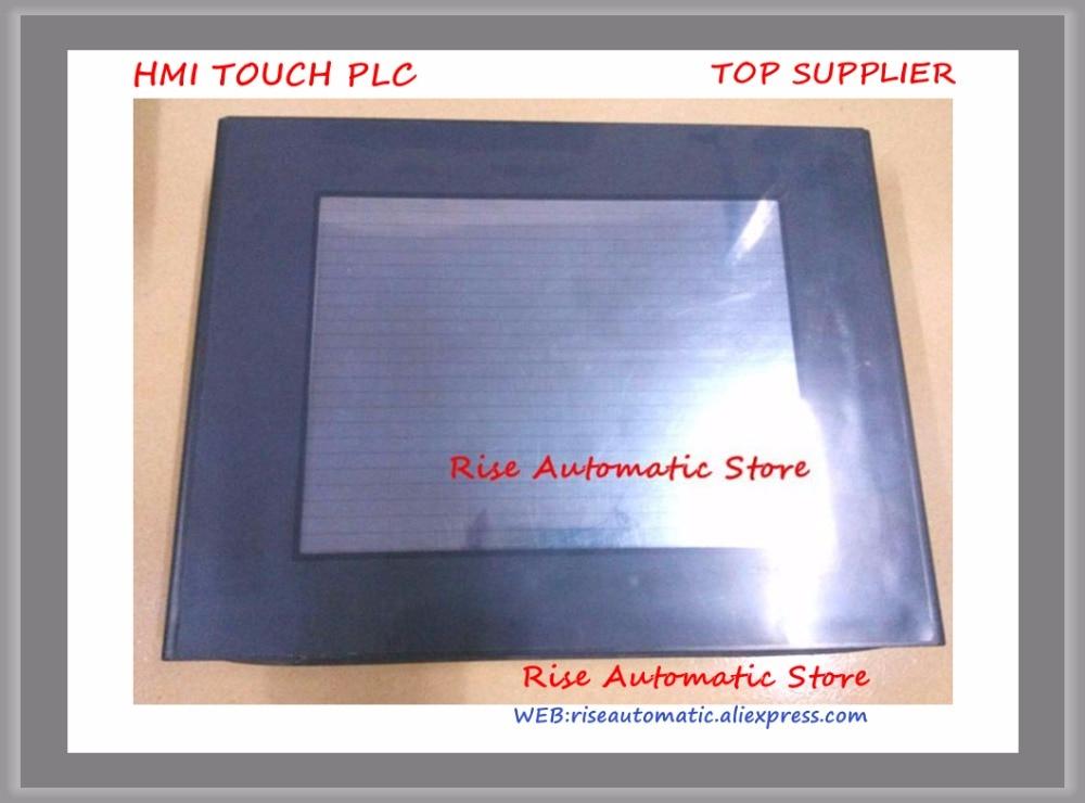 Dokunmatik Ekran HMI GP2501-LG41-24V yeniDokunmatik Ekran HMI GP2501-LG41-24V yeni