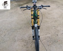 Buy Diy Electric Bike And Get Free Shipping On Aliexpress Com