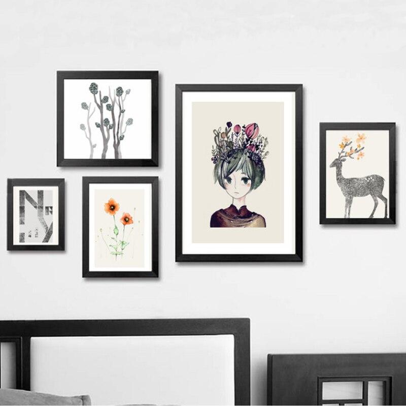 Wohnzimmer Bilder Mit Rahmen sdatec.com