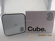 Huawei B190 маршрутизатор WI-FI 3G/4 г Huawei webcube B190 с слот sim-модем WI-FI поддержка