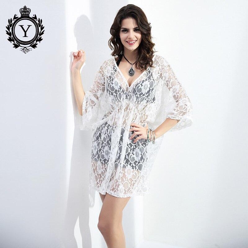Online Get Cheap White Dress -Aliexpress.com | Alibaba Group