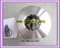 터보 카트리지 CHRA GT2359V 17201-17050 750001-5002 750001 도요타 랜드 크루저 100 4AT 5AT 버스 01-1HD 1HD-FTE 1 HDFTE 4.2L