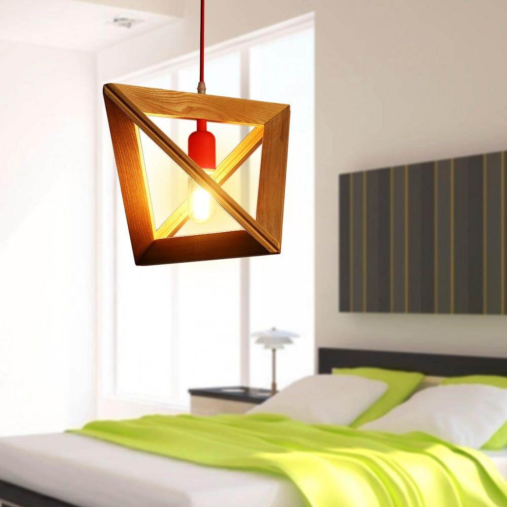 moderna lampada a sospensione-acquista a poco prezzo moderna