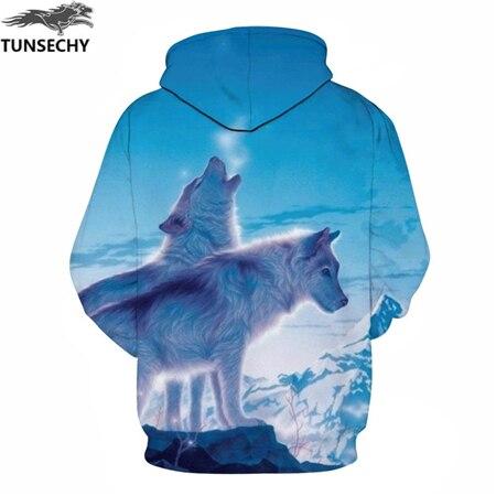 Hot Fashion Men/Women 3D Sweatshirts Print Milk Space Galaxy Hooded Hoodies Unisex Tops Wholesale and retail 68