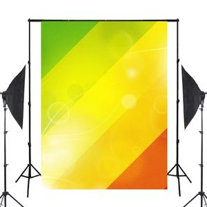 Image 2 - Sunlight Photography Background Colorful Stripes Photo Backdrops Photography S Exquisite Sunlight Photography Background