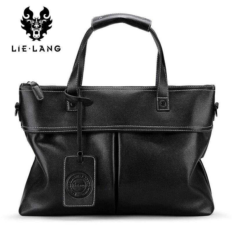 lielang-brand-men-big-capacity-handbag-pu-leather-shoulder-bags-for-men-fashion-business-briefcase-bags-tote-travel-handbags