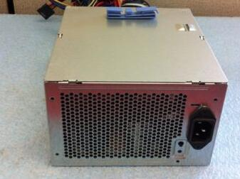 T5500 H875EF-00 J556T N875EF-00 H875E-00 J556T 875W Power Supply New Retail Well Tested Working
