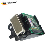 F055090 F055110 COLOR DX2 Solvent Printhead Print Head for Epson 1520k pro7000 3000 9500 for roland SJ500 SJ600 9000