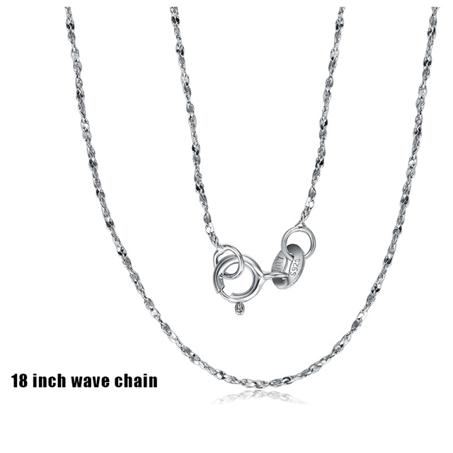 Cat's Eye Pendant 925 Sterling Silver Round Natural Stone Pendant For Women Korean Charm Necklace Fashion Jewelry 8