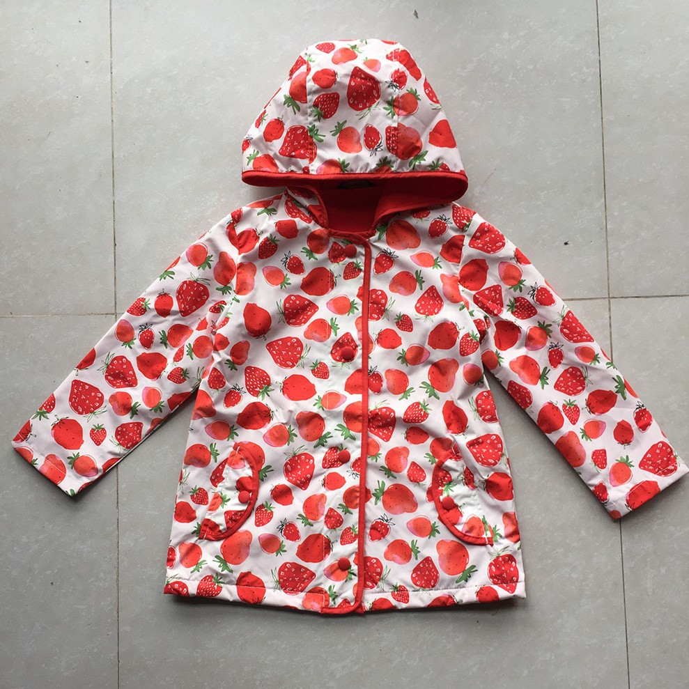 girls jackets and coats (5)