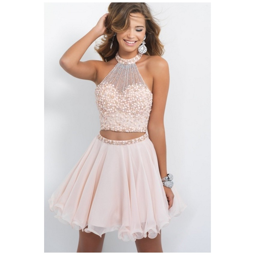 Cute Homecoming Dresses Cheap Promotion-Shop for Promotional Cute ...