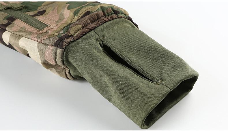 HTB17qFbaN rK1RkHFqDq6yJAFXaF MEGE Men's Waterproof Military Tactical Jacket Men Warm Windbreaker Bomber Jacket Camouflage Hooded Coat US Army chaqueta hombre