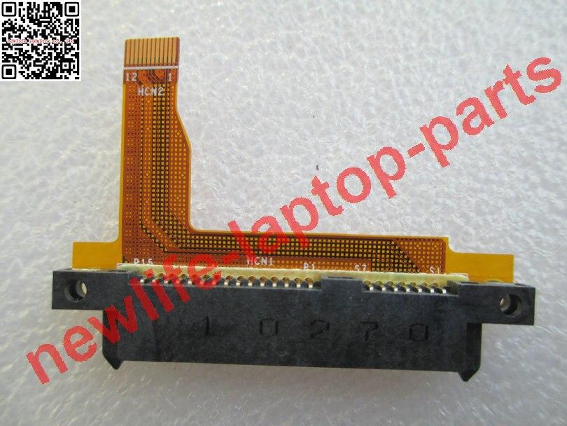 D'origine EC10IS2 HDD câble connecteur 29GE10030-10 100% testé livraison gratuite