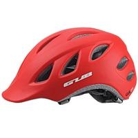 Top Quality Cycling Helmet Ultralight Bicycle Helmet In Mold Road Mountain MTB Bike Helmet Casco