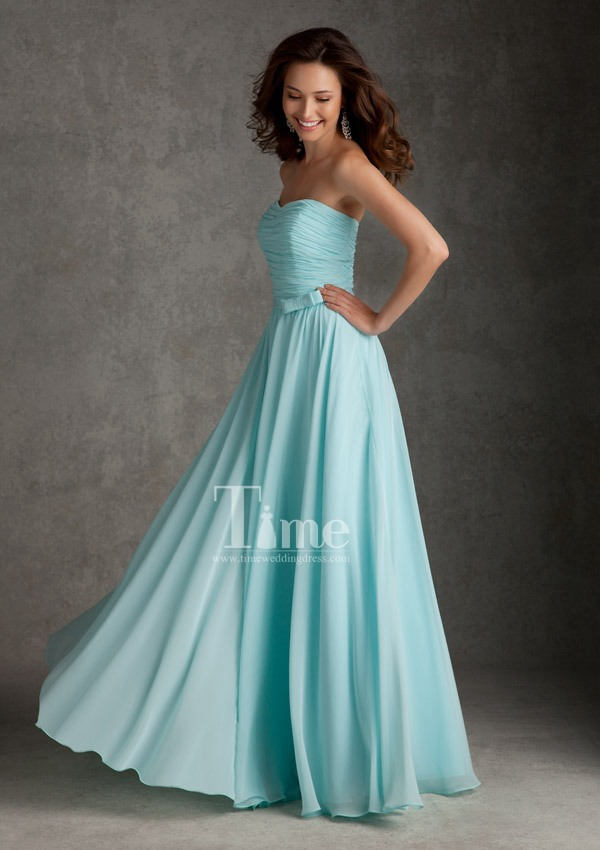 Light Grey Bridesmaid Dresses Promotion Shop For