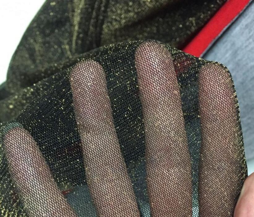 spandex-yarns-nylon-mesh