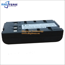 Ni-mh аккумулятор для видеокамеры jvc bn-v11u бн-v12u бн-v14u bnv-v18u и для panasonic vw-vbs1e vw-vbh1e vw-vbr1e
