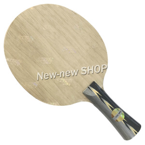 Image 2 - DHS POWER.G7 PG7 PG 7 PG 7 Table Tennis PingPong Blade