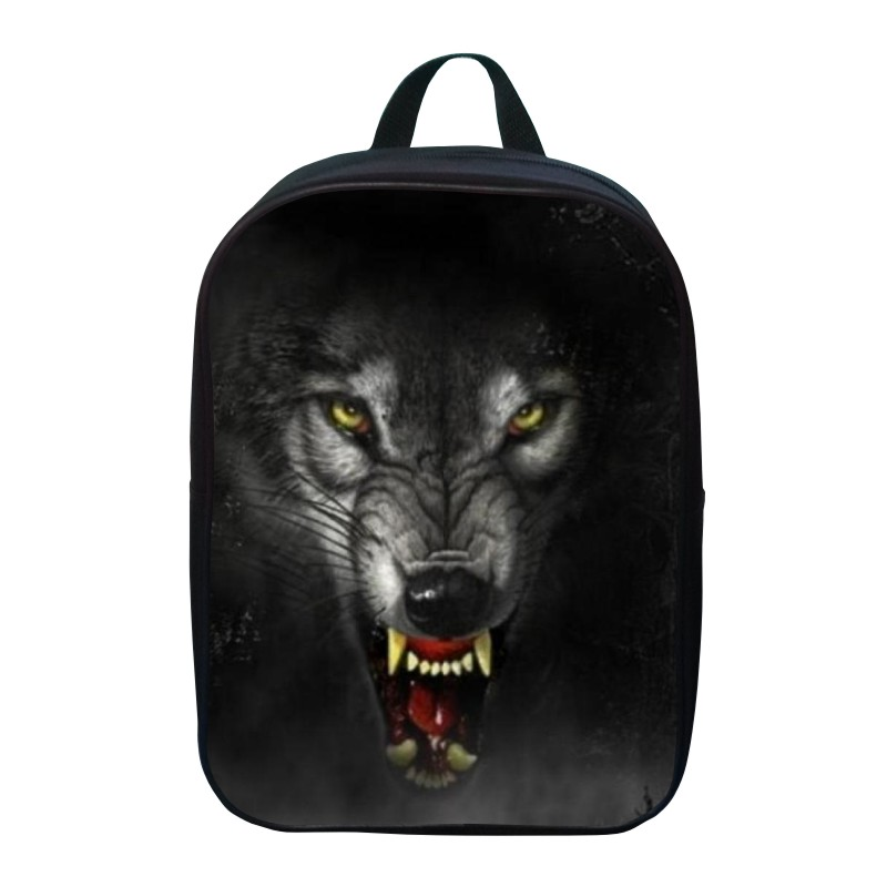 Bookbags for Kids Promotion-Shop for Promotional Bookbags for Kids ...