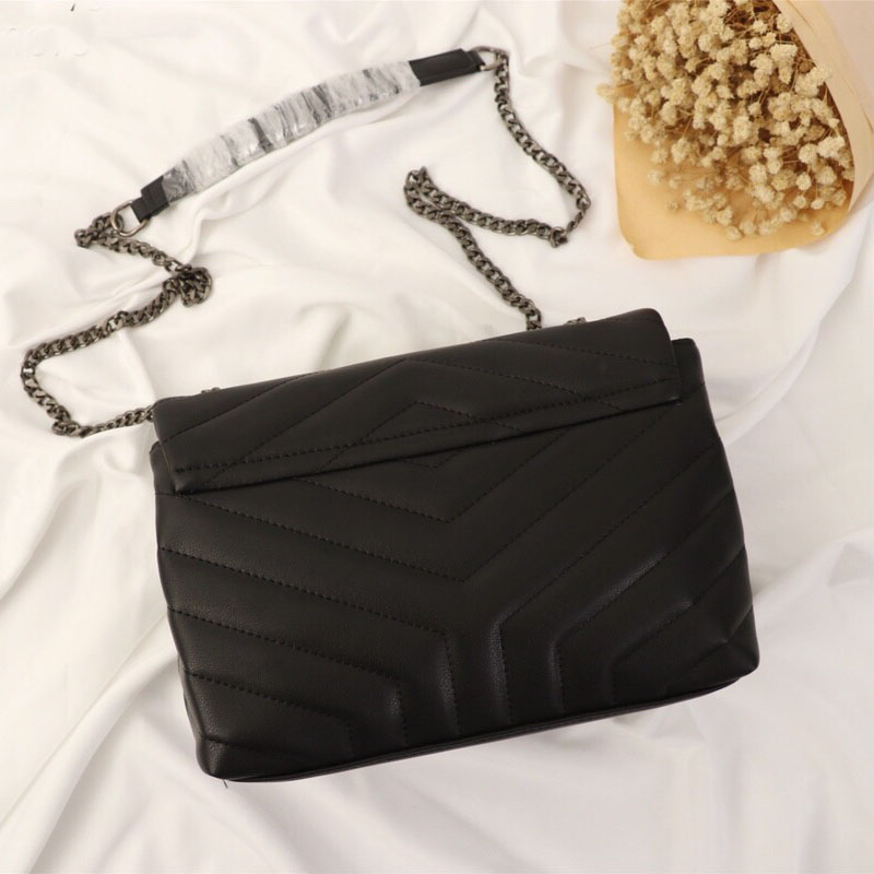 Famous brand top quality real leather luxury women bag famous brands 2018 High Quality New style fashionable bags high quality famous brand upscale 100
