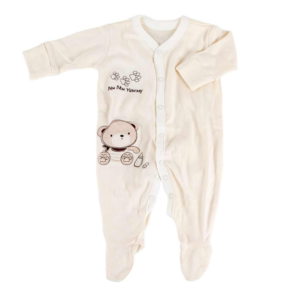 cd03c6bf8 Detail Feedback Questions about Rompers for Baby newborns 0 12 ...