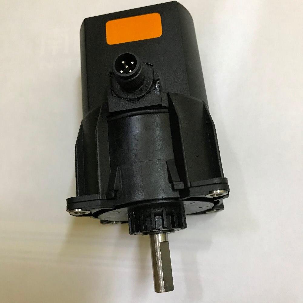 1 шт Бесплатная доставка Высокое качество M5.144.1121/02 двигатель для Гейдельберг SM74 PM74 печатная машина