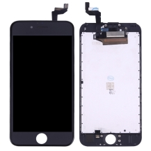A59 3 in 1 for iPhone 6s LCD Frame Touch Pad Digitizer Assembly