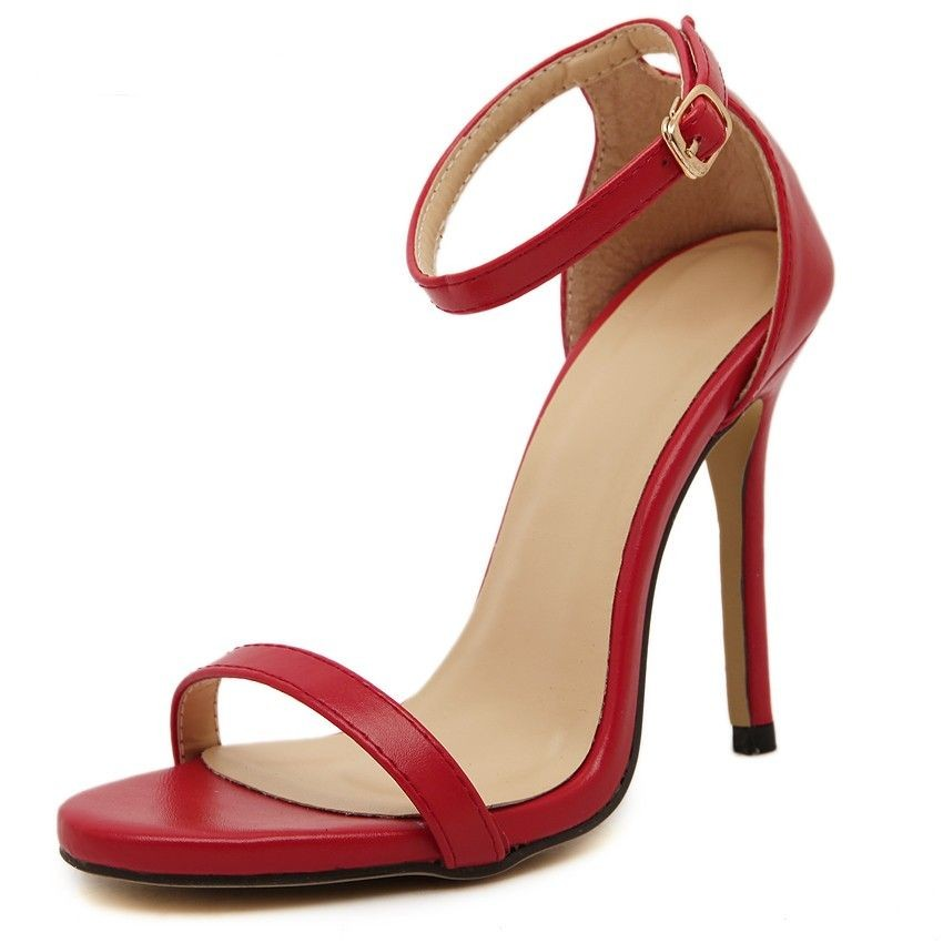 New-arrived-fashion-5-Color-Summer-ankle-strap-Classic-Dancing-women-High-Heel-Sandals-Sexy-Party (1)