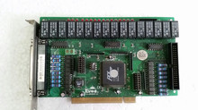 original PCI-16P16R selling with good quality and contacting us