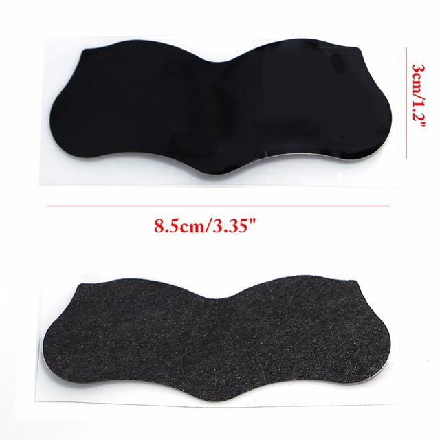 10PCS Blackhead Remover Nose Mask