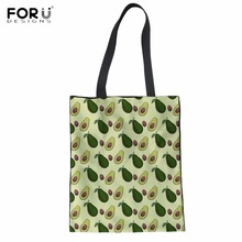 7fef3df275e6 Buy cloth markets and get free shipping on AliExpress.com