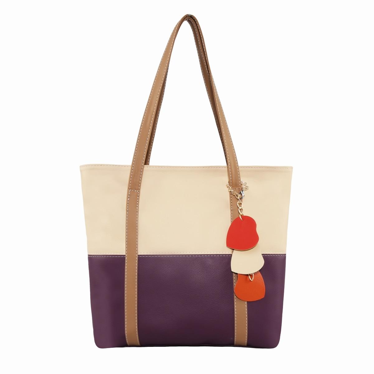 sac a principal bolsa bolsos Estilo : Fashion