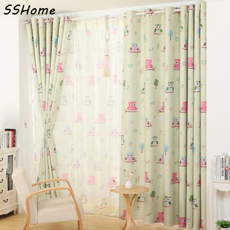 Kids Bedroom Curtains online buy wholesale boys bedroom curtains from china boys bedroom