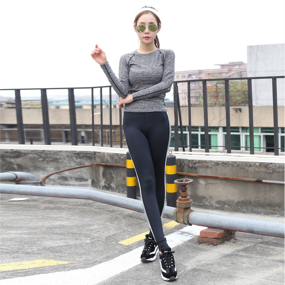 Online Buy Wholesale Yoga Shorts From China Yoga Shorts: Online Buy Wholesale Pilates Clothing From China Pilates