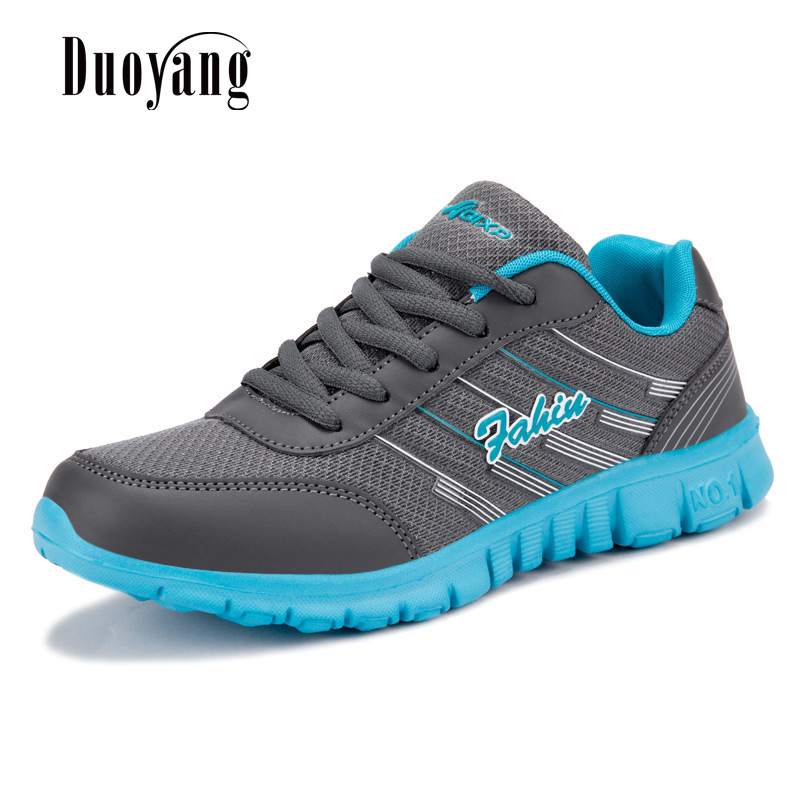 Women casual shoes 2018 comfortable fashion Walking shoes hot selling women Sneakers superstar shoes tenis feminino