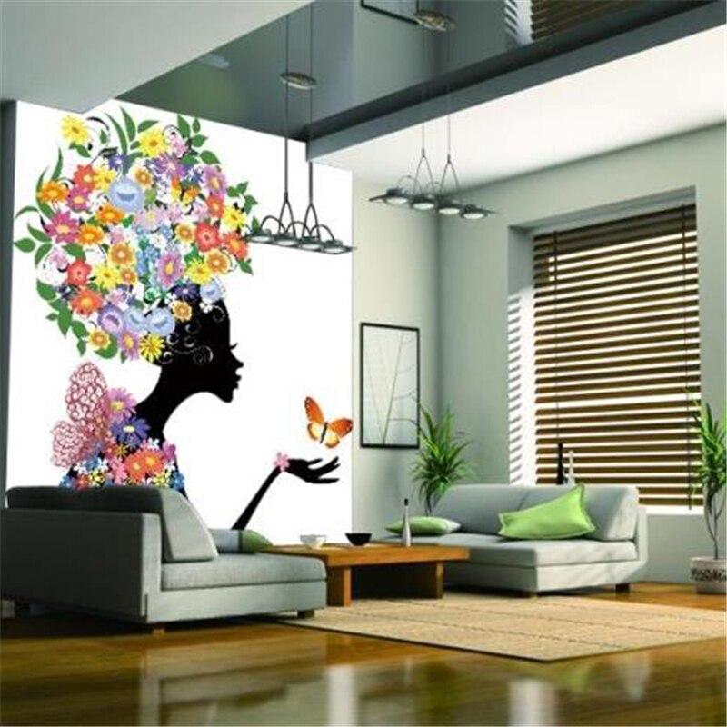 Vistoso Fondo De Uñas Salón Ilustración - Ideas Para Esmaltes ...