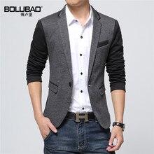 Blaser люди blazer корея masculino случайные костюмы куртка тонкий мужской стиль