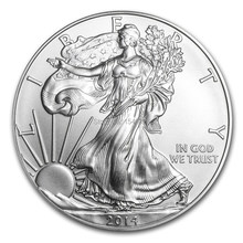 free shipping 5pcs/lot,2014 American 1 oz Eagle Silver Coin + statue of liberty silver coin