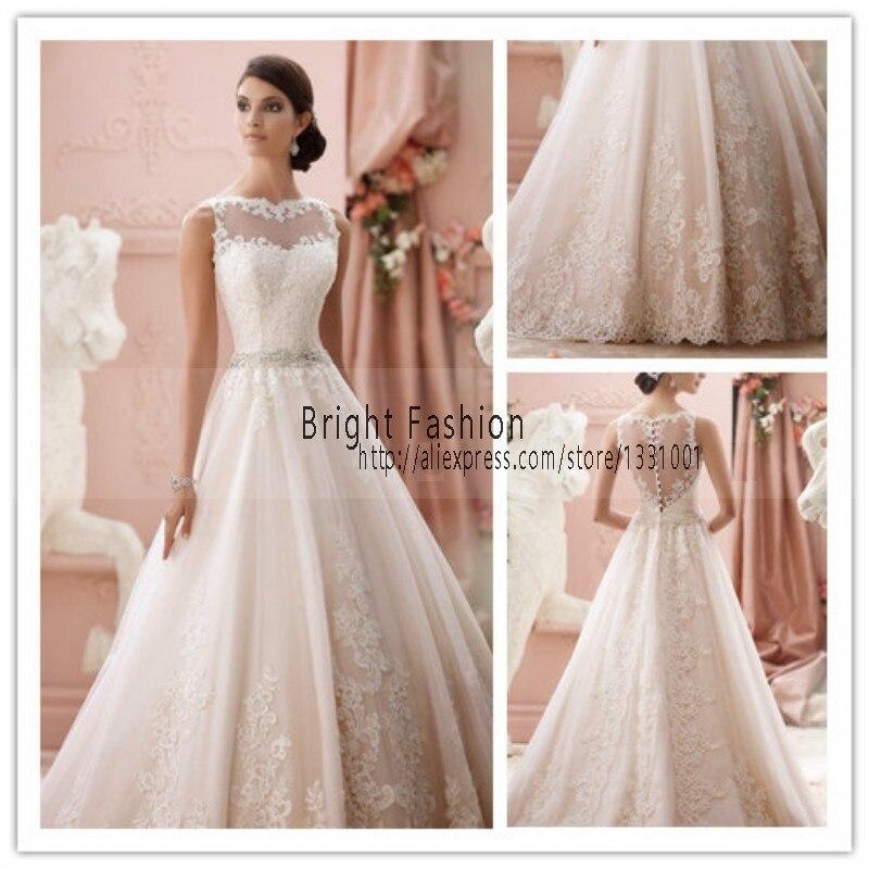 Goddess Wedding Dresses: Goddess Wedding Dress