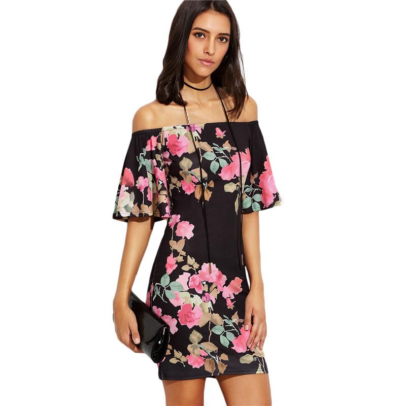 dress160801504