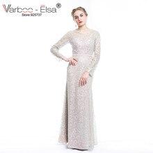 c4c363198d Arab Bling Dress Promotion-Shop for Promotional Arab Bling Dress on ...