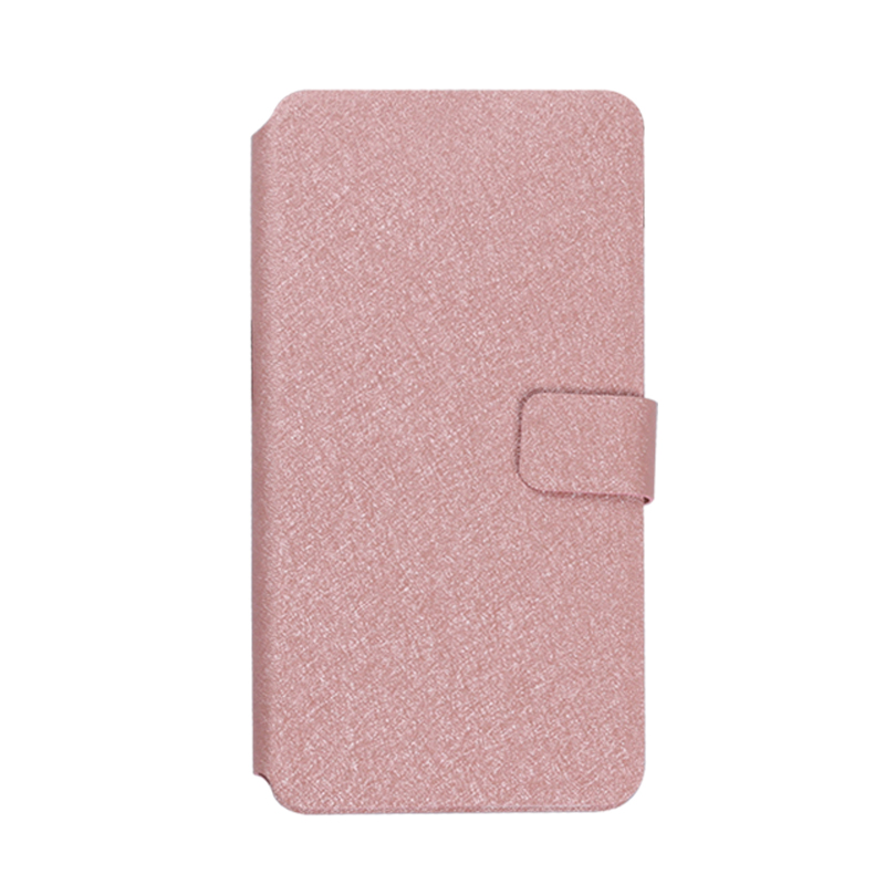 Case Flip Stand Card Slot Silk Cover For Google Pixel 2 XL Pixel XL 3 Pixel2 Xl Pixel3 2XL Wallet Phone Bag Coque