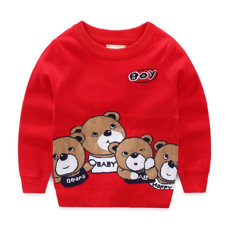 Mountainskin-2017-New-Autumn-Spring-Boys-Sweater-Baby-Boys-Girls-Pullover-Cartoon-Childrens-Sweater-Cotton-Kids-Coat-2-8T-SC878-3