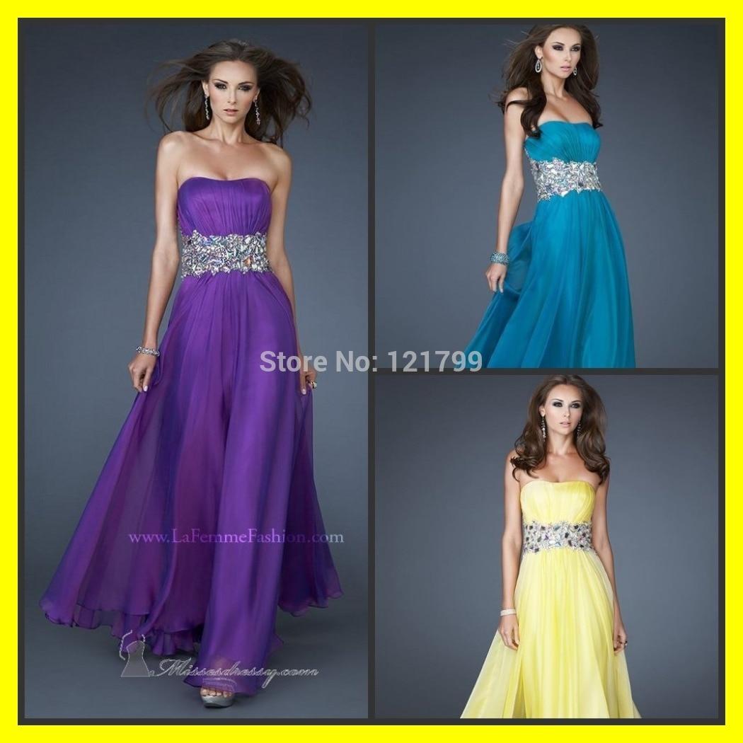 Alquiler de vestido de fiesta en línea estilo griego vestidos reino ...
