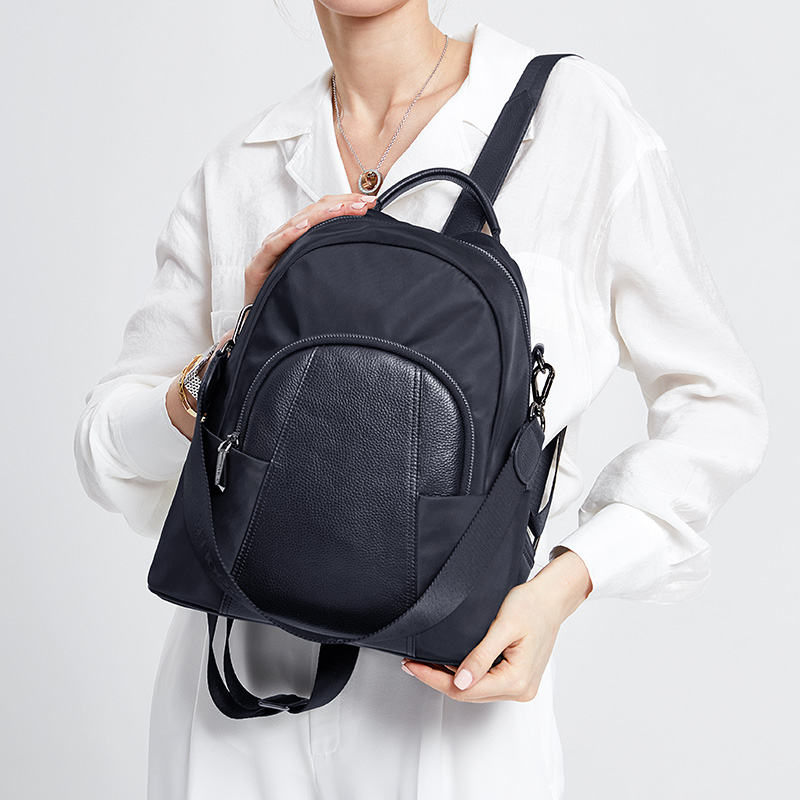 bag#HH202 travel brand large 2