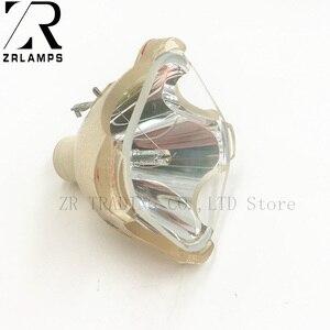 Image 3 - ZR جودة عالية الأصلي LMP H202/LMP H202 العارض مصباح/لمبة ل VPL HW30AES HW40ES HW30ES HW50ES HW55ES VW95ES HW30HW30ES
