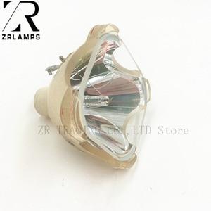 Image 3 - ZR Top qualité originale LMP H202/LMP H202 lampe de projecteur/ampoule pour VPL HW30AES HW40ES HW30ES HW50ES HW55ES VW95ES HW30HW30ES
