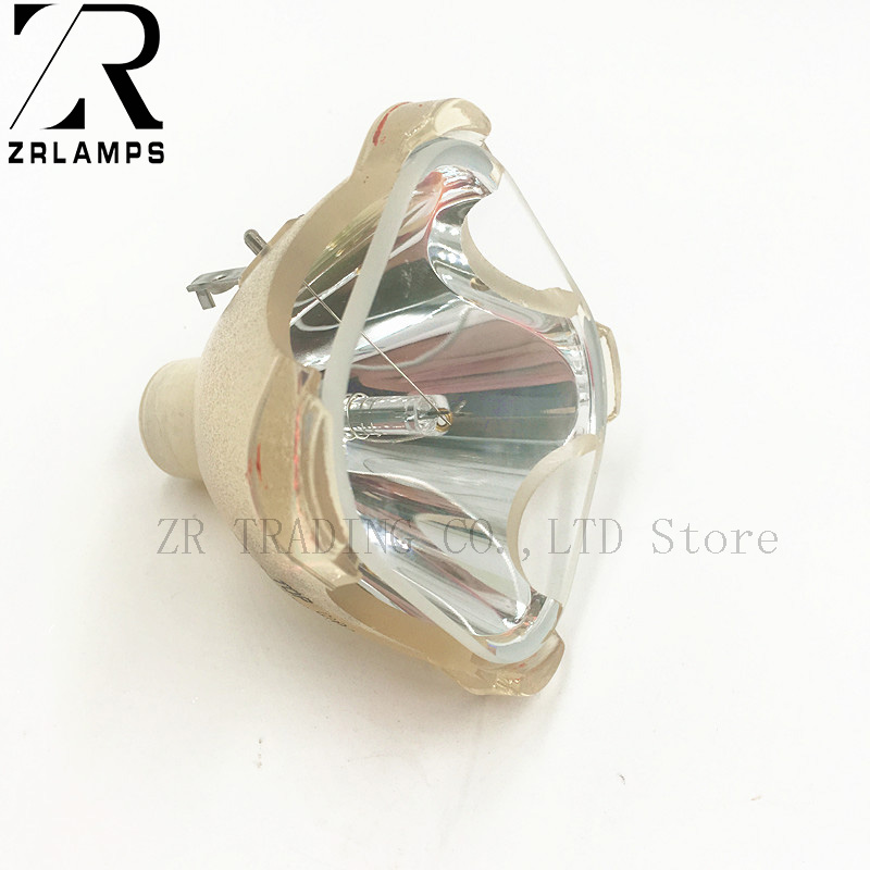 Image 3 - ZR Top quality  Original LMP H202/LMP H202  projector lamp/bulb for VPL HW30AES HW40ES HW30ES HW50ES HW55ES VW95ES HW30HW30ES-in Projector Bulbs from Consumer Electronics