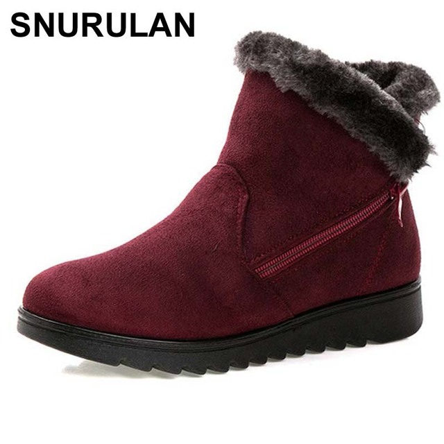 SNURULAN Official Store - Small Orders Online Store, <b>Hot</b> Selling ...